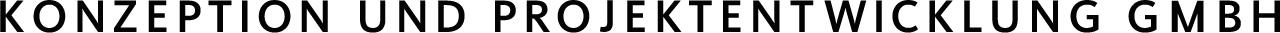 Logo-text-new